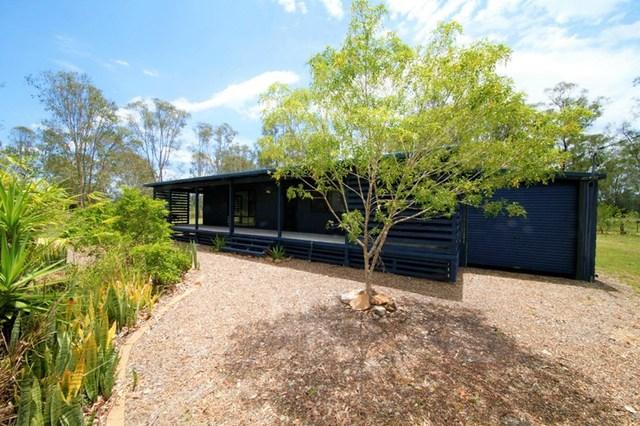 208 Blackmount Road, Tiaro QLD 4650