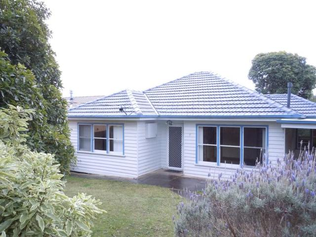 7 Mantell Street, Doncaster East VIC 3109