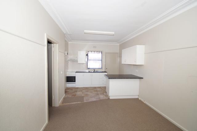 3/26 Naughten Avenue, Armidale NSW 2350