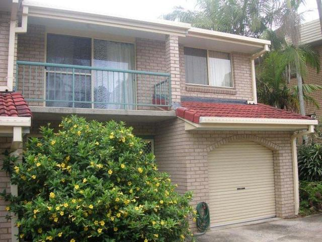 3/5 James Road, Goonellabah NSW 2480
