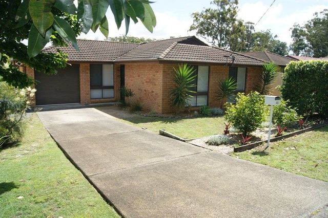 40 Gould Drive, Lemon Tree Passage NSW 2319