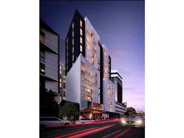 2/109-119 Oxford Street, Bondi Junction NSW 2022