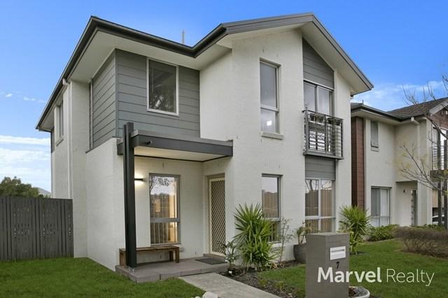 7 Garrett Lane, Middleton Grange NSW 2171
