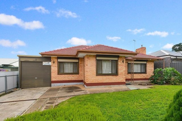 27 Hillsea Avenue, Clearview SA 5085