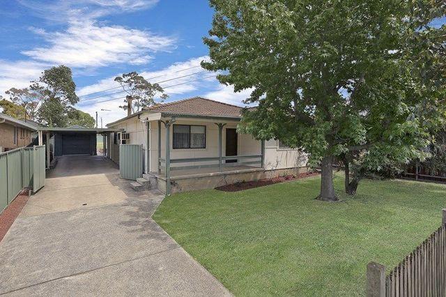44 Hamilton Street, NSW 2765
