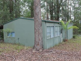 749 Valery Road Valery NSW 2454