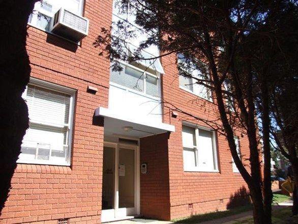 8/7 Cecil Street, NSW 2131