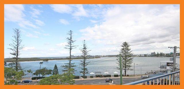 6/39 Leeding Terrace - Tingira Sea, Caloundra QLD 4551