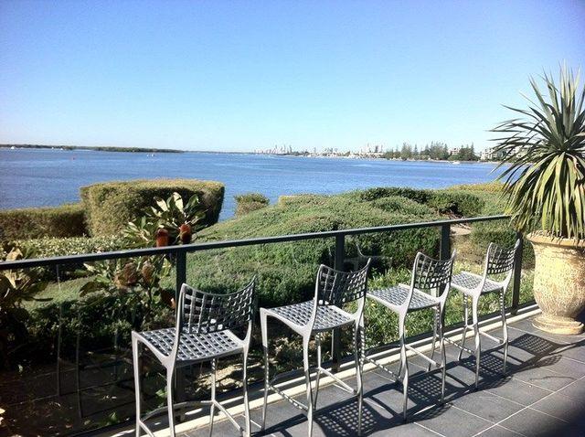 28104 Ephraim Island, Paradise Point QLD 4216