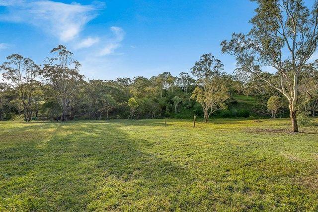 3 Echidna Crescent, QLD 4350