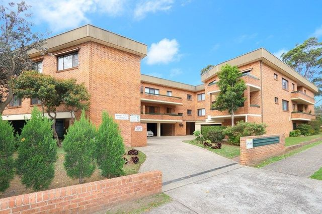 2/679-681 Forest Road, Bexley NSW 2207