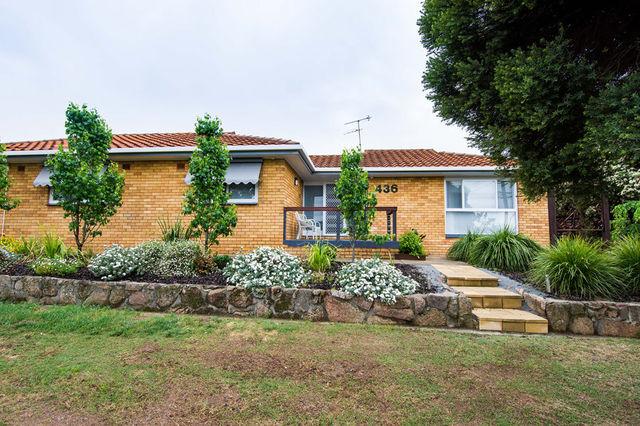 436 Kooringal Road, Kooringal NSW 2650