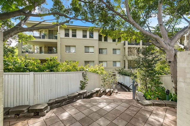 16/3a Blackwall Point Road, NSW 2046