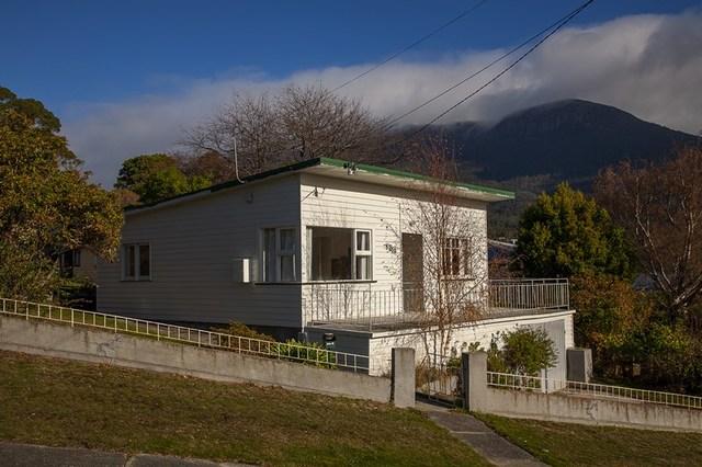 21 Hillborough Rd, South Hobart TAS 7004