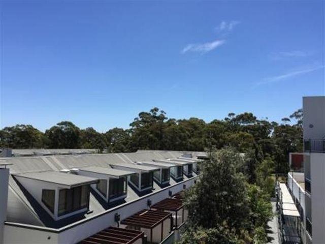 33/90-92 Bay  Street, NSW 2019