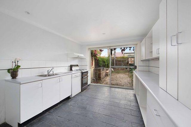 210 West Street, Crows Nest NSW 2065