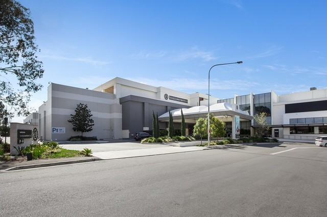2-4 Brett Street, Revesby NSW 2212