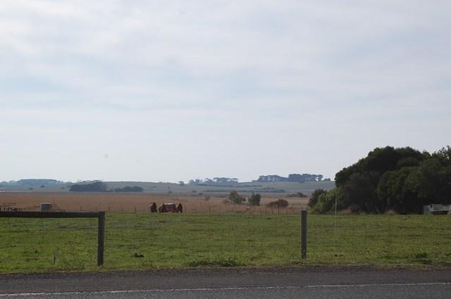 1186 Princes Highway, Killarney VIC 3283
