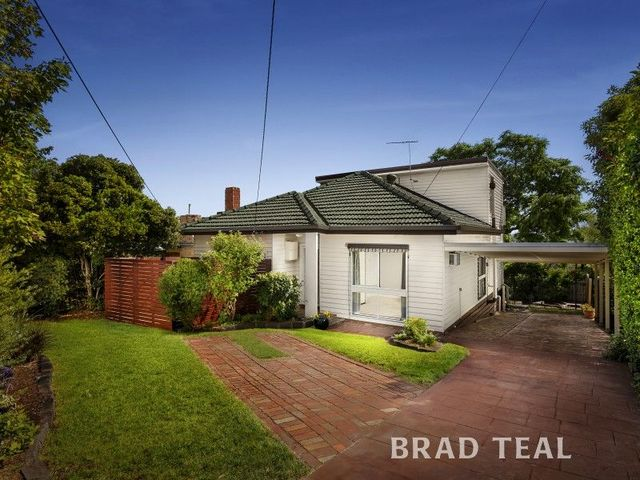 11 Summit Avenue, VIC 3046