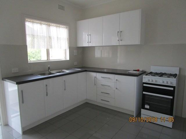 316 Blackburn  Road, Glen Waverley VIC 3150