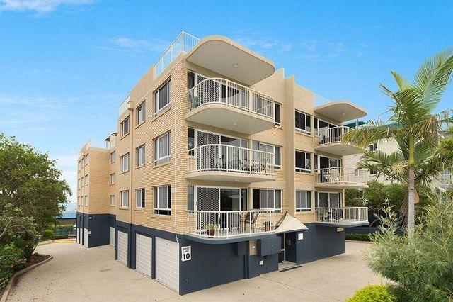 Unit 7/40 'Cheltenham' King Street, Kings Beach QLD 4551