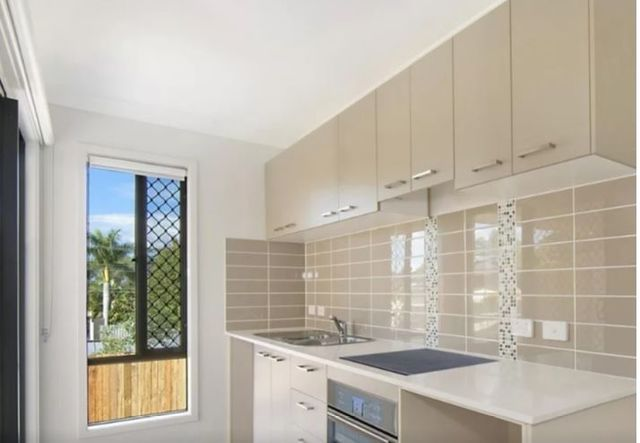(no street name provided), Caloundra West QLD 4551