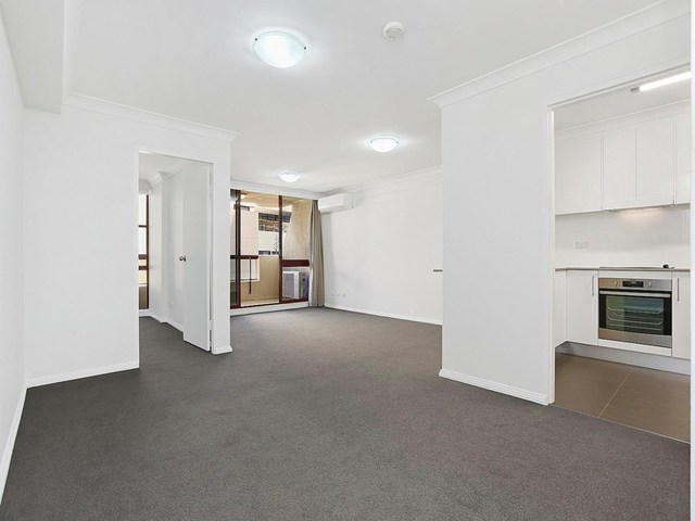 7/98 Alfred Street, Milsons Point NSW 2061