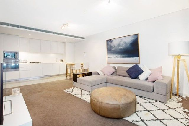 209 3 Sterling Court, NSW 2050