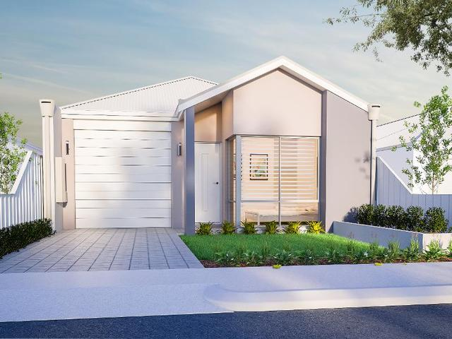 Real estate for sale in piara waters wa 6112 allhomes 600 silvergum way piara waters wa 6112 malvernweather Image collections