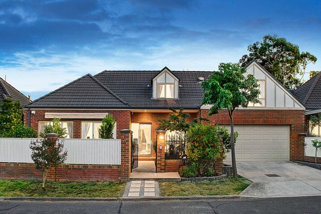 4 Access Road, Mont Albert North VIC 3129