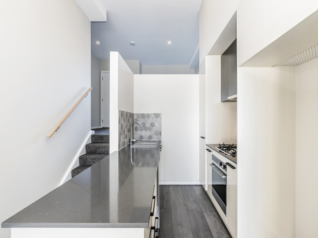 The Foundry - Unit 6/18 Shugg Street, ACT 2913