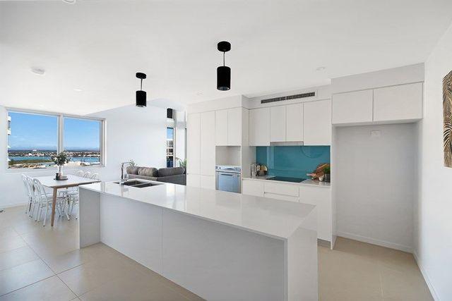 803/29 Canberra Terrace, QLD 4551