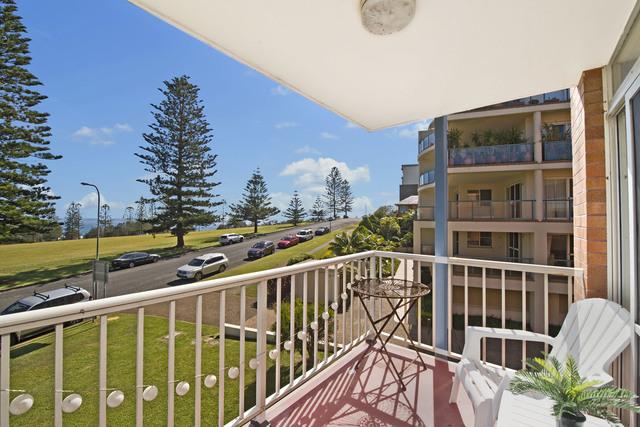 3/22 Burrawan Street, Port Macquarie NSW 2444
