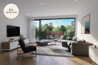 Enviably Designed and Located Three Bedroom Townhomes Bruce ACT 2617
