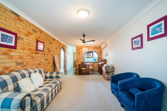1/15 Federation Street, South Grafton NSW 2460