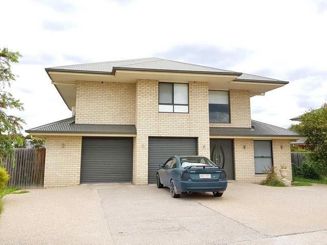 Unit 1, 8 Montclair Close, QLD 4405