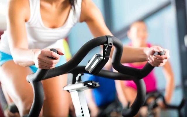 UNBRANDED Woman's Gym Armidale, Armidale NSW 2350