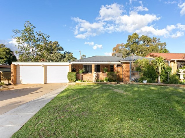 31 Goborra Street, Glenfield Park NSW 2650