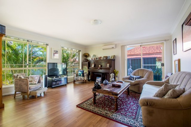 2/287 Great Western Highway, Emu Plains NSW 2750