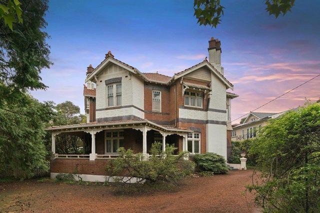 3 Appian Way, NSW 2134