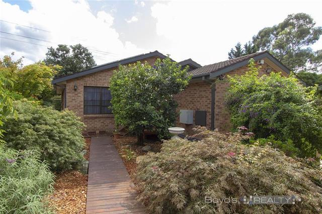 146a Burns Road, NSW 2777