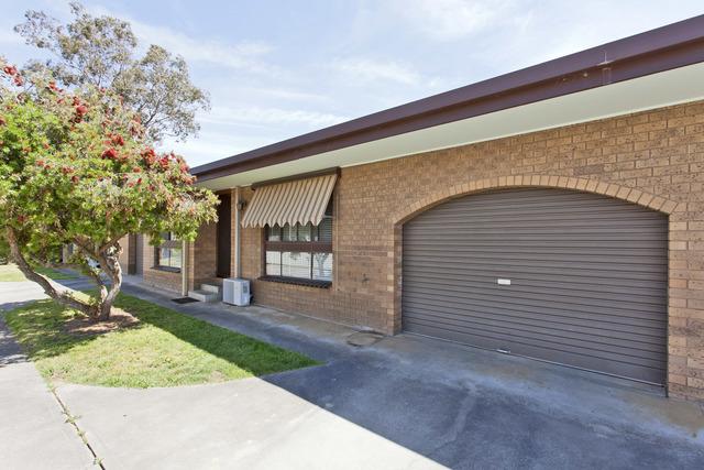 2/473 Ainslie Avenue, Lavington NSW 2641
