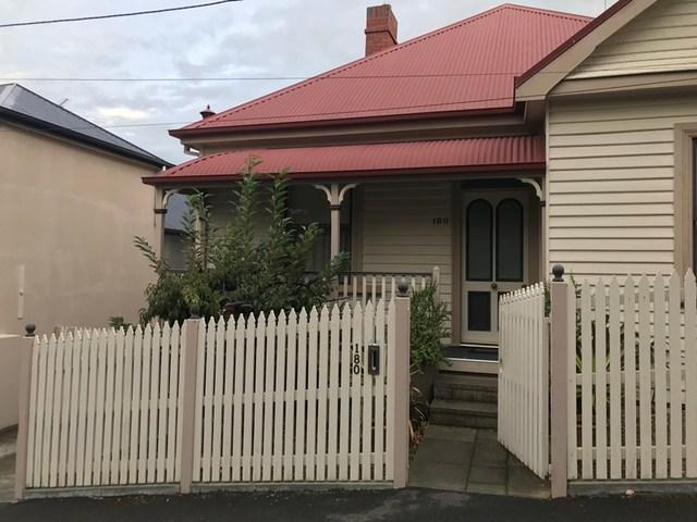 180 Brisbane St, West Hobart TAS 7000