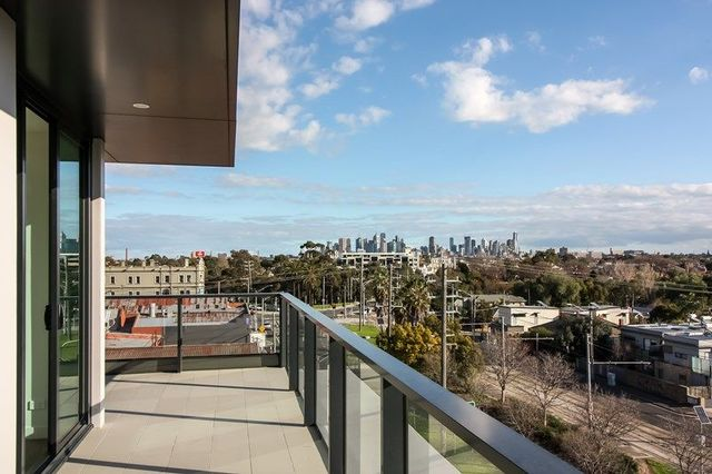 401/56-58 St Georges Road, VIC 3070