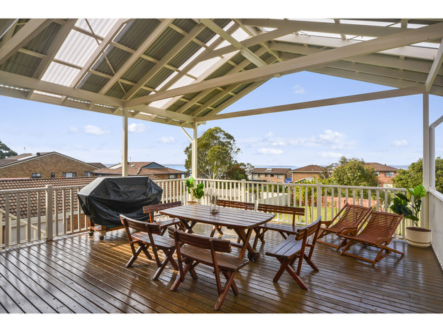 52 Murray Street, Vincentia NSW 2540