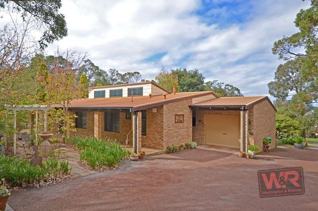 11 Shell Bay Road, Lower King WA 6330