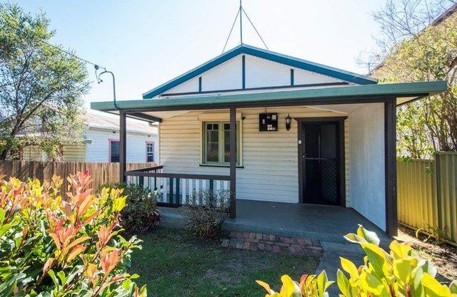 21 Schwinghammer Street, South Grafton NSW 2460