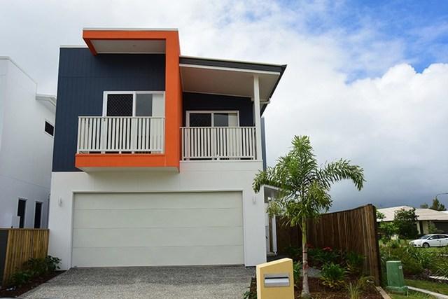 25 Splendor Place, Birtinya QLD 4575
