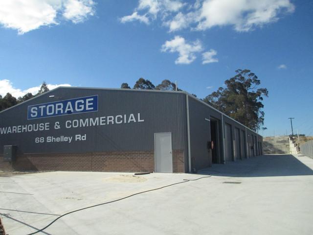 68 Shelley Road, NSW 2537