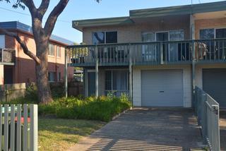 2/34 Heath Street Broulee NSW 2537